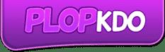 Plopkdo.com