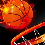 2D Crazy Basketball