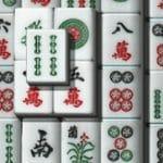 Jeu 3D Mahjong