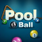 Jeu 8 Ball Pool