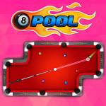 8 Ball Pool Stars 1