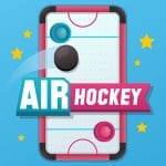Jeu Air Hockey