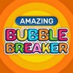 Amazing Bubble Breaker