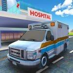 Ambulance Simulators: Rescue Mission