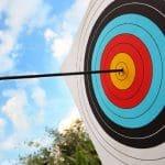 Archery: Bow & Arrow