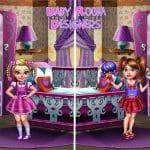 Baby Room Designers
