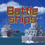 Jeu Battleship