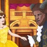 Jeu Beauty and the Beast