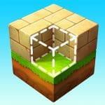 Jeu Block Craft
