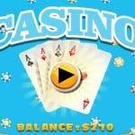Blue Casino | Yakpi