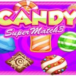 Candy Super Match3