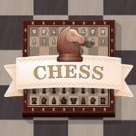 Jeu Chess