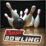 Jeu Classic Bowling Game
