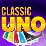 Jeu Classic Uno