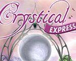 Jeu Crystical Express
