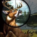 Jeu Deer Hunter