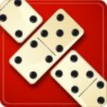 Jeu Domino Legend