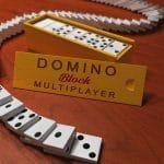 Domino multijoueur