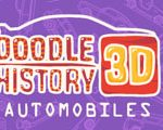 Doodle Car