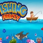 EG Fishing Frenzy