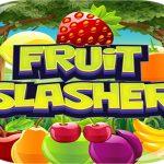 EG Fruit Slasher