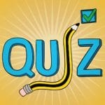 EG Quiz Games