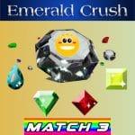 Emerald Crush