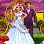 Eugene and Rachel Magical Wedding