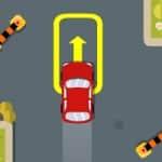 Jeu Extreme Car Parking