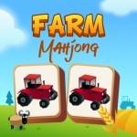 Jeu Farm Mahjong