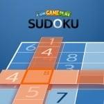 Jeu FGP Sudoku