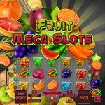 Fruit Mega Slots