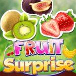 Fruit Surprise