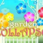 Garden Collapse