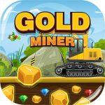 Jeu Gold Miner