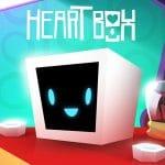 Jeu Heart Box