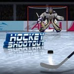 Hockey Shootout
