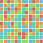 Jeu Hyper Block Tetris Party