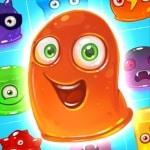 Jeu Jelly Madness 2