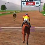 Jeu Jumping Horses Champions