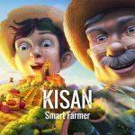Kisan Smart Farmer