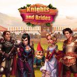 Jeu Knights and Brides