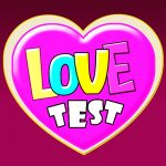 Jeu Love Tester
