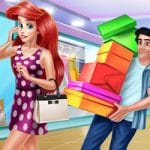 Jeu Lovers Shopping Day