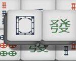 Jeu Mahjong Express