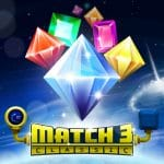 Jeu Match 3 Classic