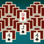 Match Solitaire