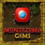 Jeu Montezuma Gems