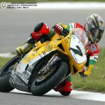 MotoGP Puzzle