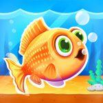 My Fish Tank: Aquarium Game